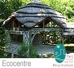 Ecocentre en Dordogne