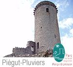 Piégut-Pluviers en Dordogne